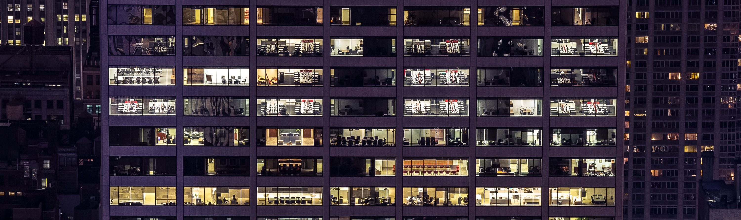An Introduction To Corporate Culture